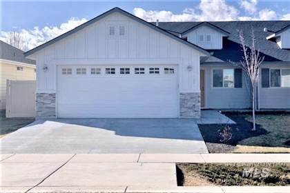Residential Property for sale in 3081 NW 11th Ave, Meridian, ID, 83646