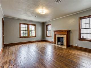 Single Family for sale in 3512 NW 16th Street, Oklahoma City, OK, 73107