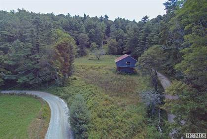 Lots And Land for sale in Multiple Flat Mountain Road, Highlands, NC, 28741