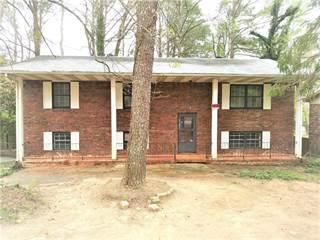 Single Family for sale in 2830 Lajean Drive, Atlanta, GA, 30349
