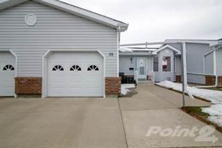 Condo for sale in 38, 135 Jerry Potts Blvd W, Lethbridge, Alberta
