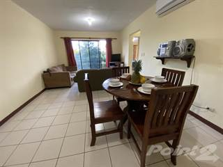 Residential Property for sale in Residential Chorotega 1423, Liberia, Guanacaste