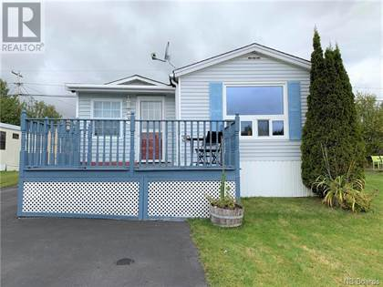 Single Family for sale in 30 Hedgeview Drive, Fredericton, New Brunswick, E3B6S1
