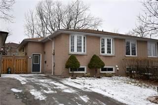 Residential Property for sale in 204 GREENCEDAR Drive, Hamilton, Ontario