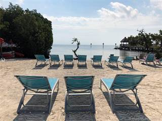 Condo for sale in No address available 4310, Florida Keys, FL, 33070