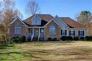 Single Family for sale in 185 Harbor Landing Drive, Mooresville, NC, 28117
