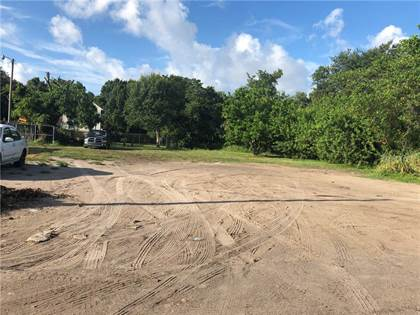 Lots And Land for sale in 323 21ST STREET W, Palmetto, FL, 34221
