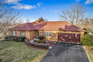 Single Family for sale in 9519 Knolltop Road, Union, IL, 60180