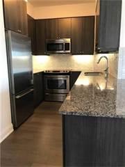 Condo for rent in 25 Fontenay Crt 805, Toronto, Ontario