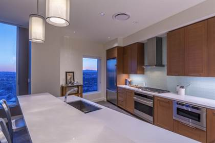 1 Bedroom Apartments For Rent In Downtown Phoenix Az Point2