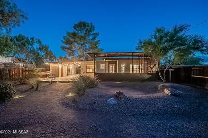 Residential for sale in 5114 E Lee Street, Tucson, AZ, 85712