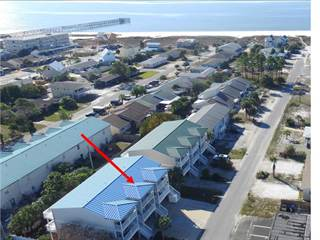 Single Family for sale in 103 41ST ST, Mexico Beach, FL, 32410