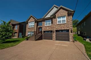 Single Family for sale in 74 Cherrywood Dr, Dartmouth, Nova Scotia
