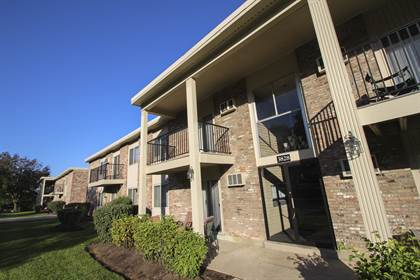 Apartment for rent in 3904 Lori Drive, Florence, KY, 41042