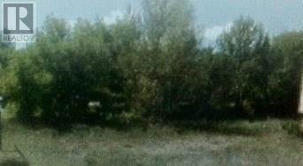 Vacant Land for sale in 3525 PETAWAWA BOULEVARD, Petawawa, Ontario, K8H1X1