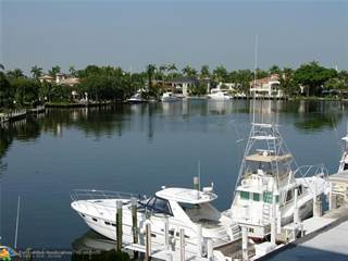 Condo for sale in 401 SE 25th Ave 501, Fort Lauderdale, FL, 33301
