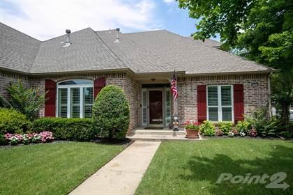 Single-Family Home for sale in 3421 E 72nd Street , Tulsa, OK, 74136