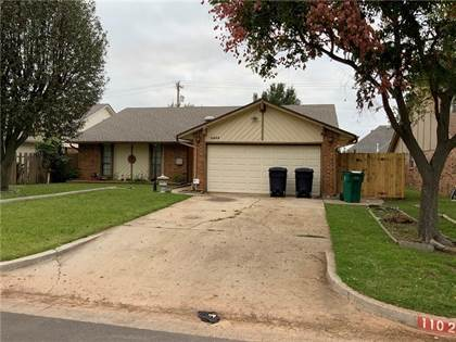 Residential Property for sale in 11025 N Eagle Street, Oklahoma City, OK, 73162