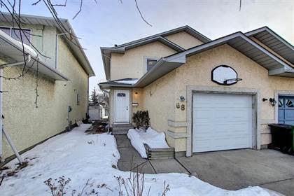 Single Family for sale in 68 Martinglen Way NE, Calgary, Alberta, T3J3J1