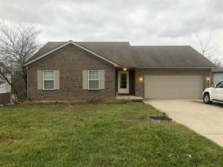 Photo of 106 Anchorage Avenue, 40324, Scott county, KY