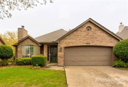 Single-Family Home for sale in 9618 S 89th E Ave , Tulsa, OK, 74133