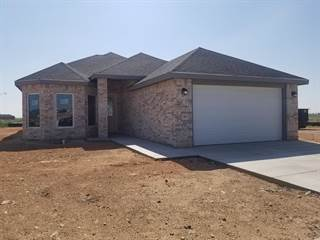 Residential Property for sale in 3632 Yorkshire, Odessa, TX, 79762
