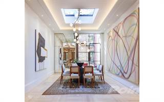 Single Family for sale in 48 East 64th St, Manhattan, NY, 10065