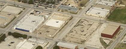 Commercial for sale in 741 N 5th Street, Abilene, TX, 79601
