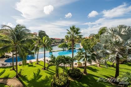 Condominium for sale in Secret Waters 304, Puerto Aventuras, Quintana Roo