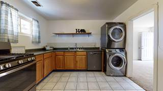 Single Family en venta en 9126 FAIRBANKS Road NE, Albuquerque, NM, 87112
