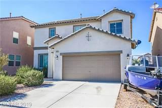 Single Family en venta en 6160 FREEDOM FLAG Avenue, Las Vegas, NV, 89141