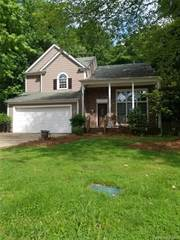 Single Family for sale in 7101 Milhof Court, Charlotte, NC, 28269