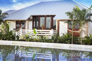 Residential Property for sale in Ambergris Caye, Belize, Ambergris Caye, Belize