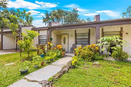 Residential Property for sale in 10334 COUNCILS WAY, Tampa, FL, 33617