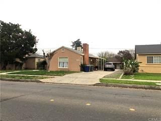 Single Family for sale in 1880 Glen Avenue, Merced, CA, 95340