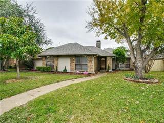 Single Family for sale in 3604 Wandering Trail, Plano, TX, 75075