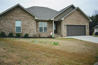Single Family for sale in 100 White Water Ln., Saltillo, MS, 38866