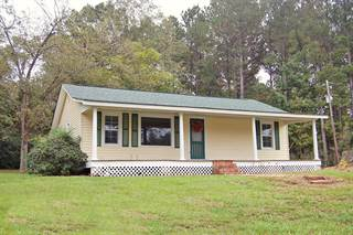 Single Family for sale in 784 Hwy 49 North, Seminary, MS, 39479