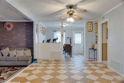 Residential Property for sale in 901 E Lovers Lane, Arlington, TX, 76010
