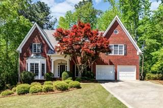 Single Family for sale in 982 Bolingbrook Drive SW, Marietta, GA, 30064