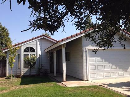 Residential Property for rent in 6022 N Mitre Avenue, Fresno, CA, 93722