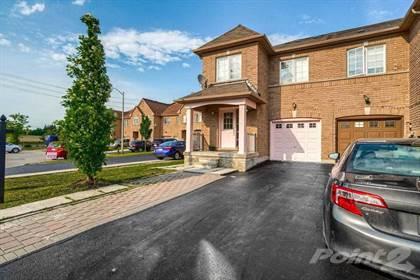 Residential Property for sale in 69 Tahir St, Vaughan, Ontario, L6A 4B4