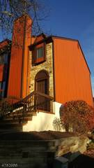 Townhouse for sale in 129 Wimbledon Sq, Greater Long Valley, NJ, 07840