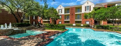 Apartment for rent in 9755 Scyene Rd, Dallas, TX, 75227