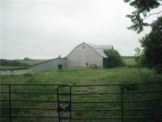 Land for sale in 0 Concession Rd 5, Clarington, Ontario