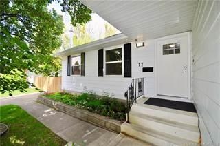 Residential Property for sale in 17 ASMUNDSEN Avenue, Red Deer, Alberta, T4R 1G1
