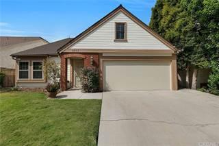 Single Family for sale in 6263 Crebs Avenue, Tarzana, CA, 91335