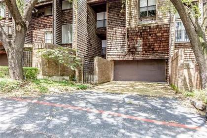 Residential Property for sale in 7418 Fair Oaks Avenue J, Dallas, TX, 75231