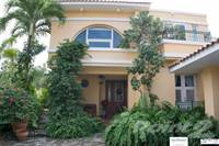 Photo of Dorado Beach East Stunning  2 Story Home with Pool