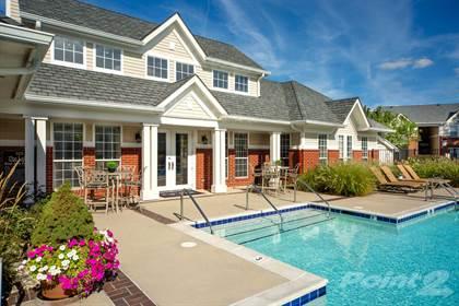 Apartment for rent in 8740 Arborway Court, Indianapolis, IN, 46268